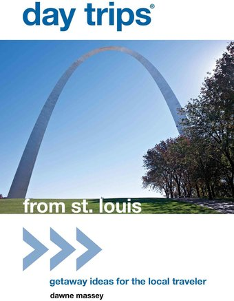 Day trips from st louis getaway ideas for the local for 5 day getaway ideas