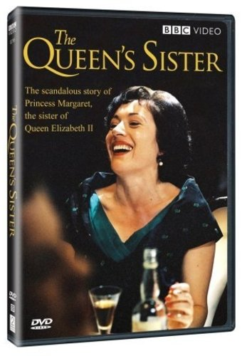 The Queen's Sister: Princess Margaret