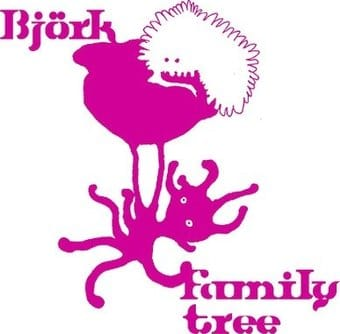 Family Tree (6-CD Box Set)
