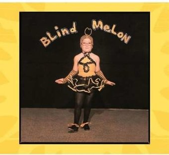 Blind Melon / Sippin' Time Sessions