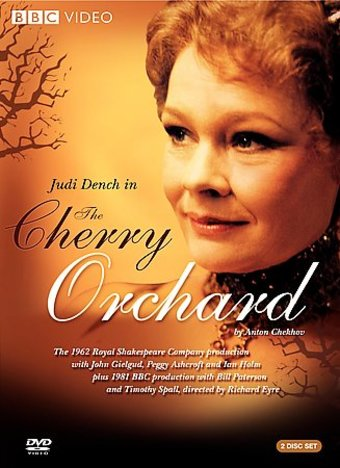 conflict in the cherry orchard Anya tells trophimof that he has caused her to no longer love the cherry orchard by making her realize that despite its beauty, it is the product of years of backbreaking labor by unpaid serfs.