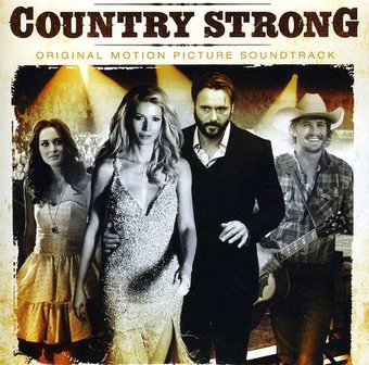 Country Strong [Original Motion Picture