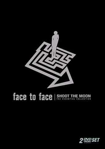 Shoot the Moon: The Essential Collection (2-DVD)