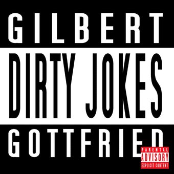 Dirty Jokes (Live)