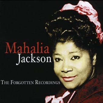 The Forgotten Recordings (2-CD)