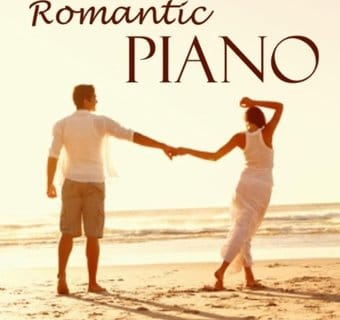 Romantic Piano [Laserlight]