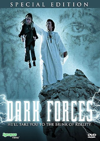 Dark Forces (Widescreen)
