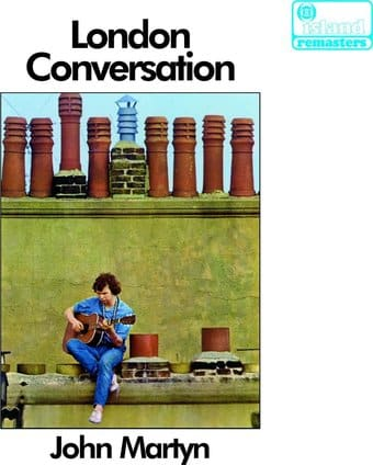 London Conversation [Bonus Track]