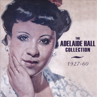 Collection 1927-60 (2-CD)
