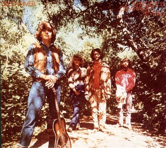 Green River [40th Anniversary Bonus Tracks]