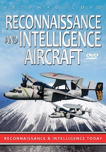 Aviation - Reconnaissance and Intelligence