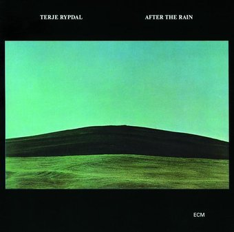 Terje Rypdal - After The Rain