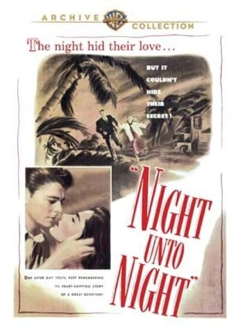 Night Unto Night (Full Screen)