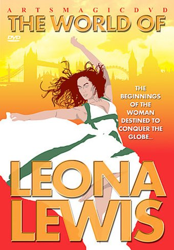 The World of Leona Lewis