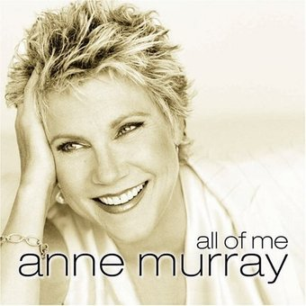 All of Me (2-CD)