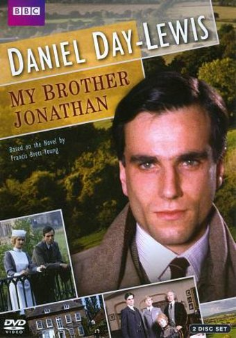 My Brother Jonathan (2-DVD)