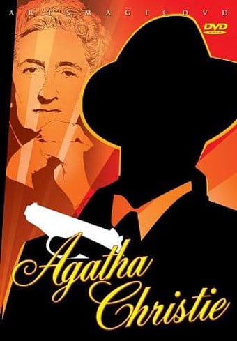 Agatha Christie [Documentary]