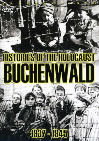 Holocaust - Histories of the Holocaust: