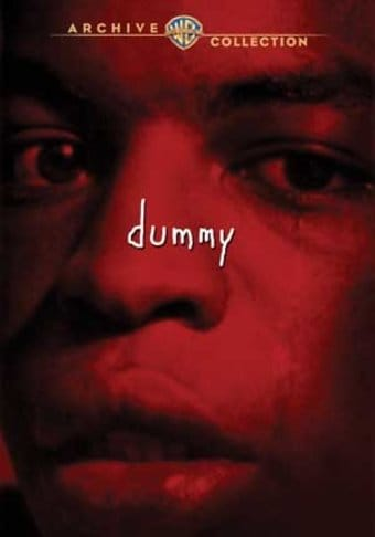 Dummy (Full Screen)