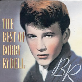 The Best of Bobby Rydell [K-Tel]