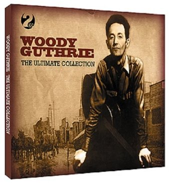 Ultimate Collection (2-CD Import)