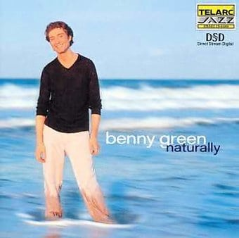Naturally (2-CD)