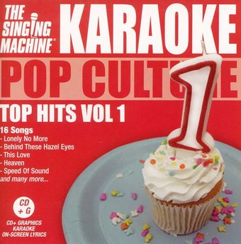 Top Hits, Volume 1