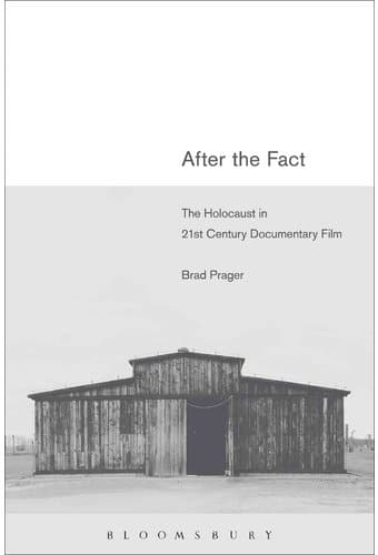 a contrast of the holocaust accounts in shoah and night and fog Start studying german 3252 multiple choice true of both shoah (1985) and night and fog of the holocaust for the reader - less an account of events as.