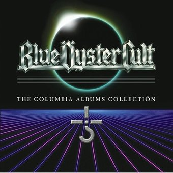 The Columbia Albums Collection (17-CD)
