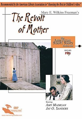 The Revolt of Mother