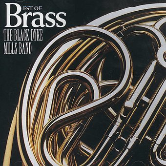 Best of Brass [Import]
