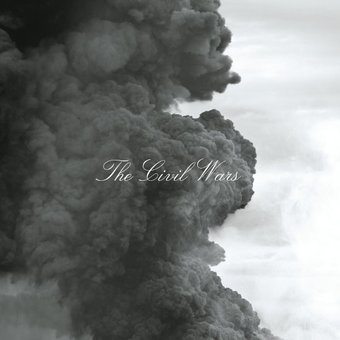 The Civil Wars (2-LPs - 180GV + CD)