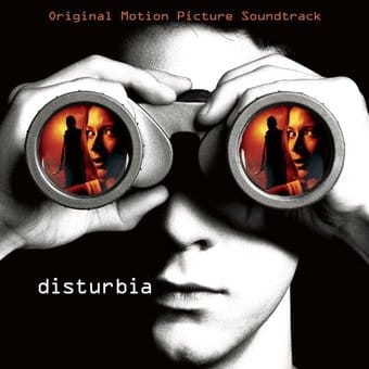 Disturbia [Original Soundtrack]