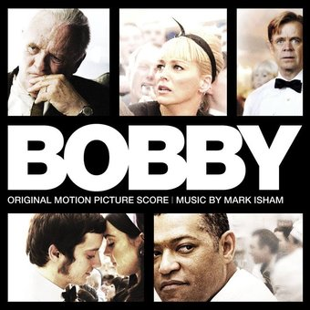 Bobby [Original Motion Picture Score]