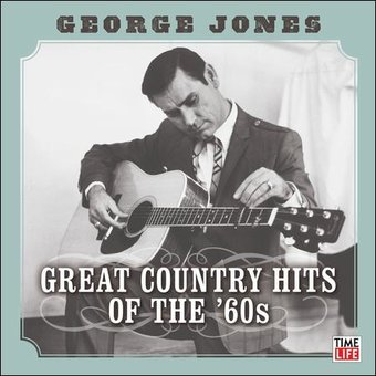 Great Country Hits of the '60s