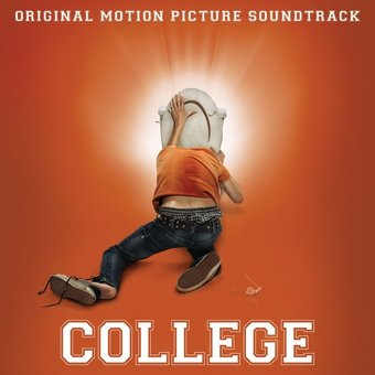 College [Lakeshore Soundtrack]