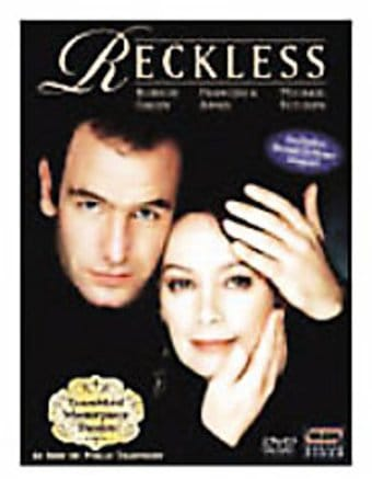 Masterpiece Theatre - Complete 2005 Set (30-DVD /