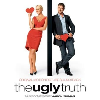 The Ugly Truth [Original Motion Picture