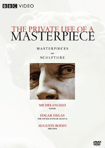 Art - Private Life of a Masterpiece: Masterpieces