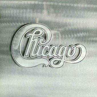 Chicago-Deluxe Edition