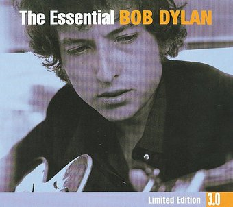 The Essential Bob Dylan [3.0] (3-CD)