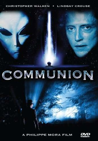 Communion (Special Collector's Edition)