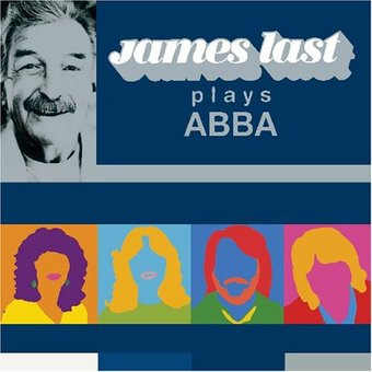 Plays Abba: Greatest Hits, Volume 1