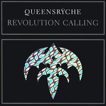 Revolution Calling (Limited) (9-CD Box Set)