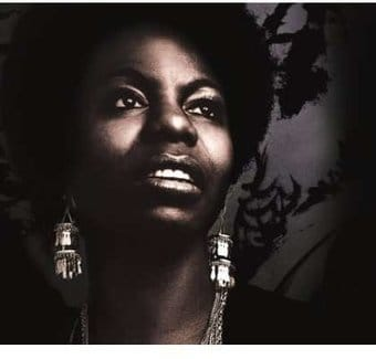 To Be Free: The Nina Simone Story (3-CD + DVD)