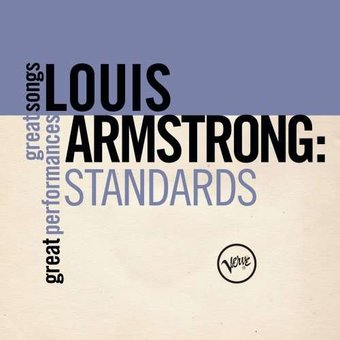 Standards: Great Songs / Great Performances