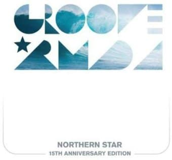 Northern Star [15th Anniversary Edition] (2-CD)