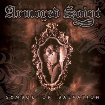 Symbol of Salvation (3-CD)
