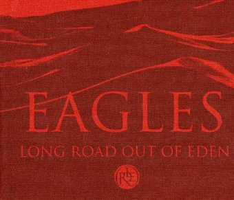 Long Road Out Of Eden (Deluxe Edition) (2-CD)