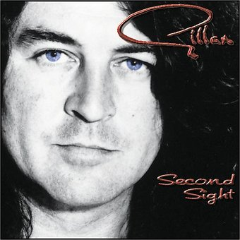 Second Sight (2-CD)